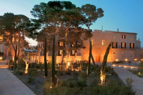 Majorca 5 Star Hotels