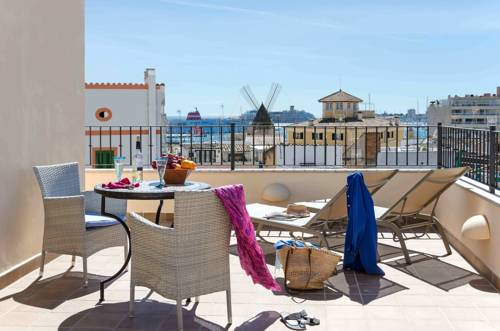 Majorca hotels, apartments and rooms