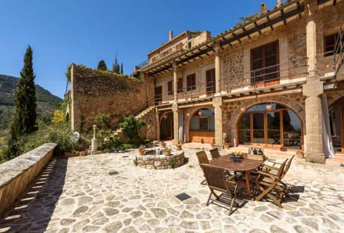 Valldemossa Palace Apartments - Cartuja